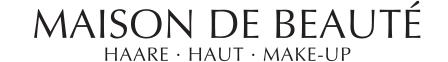 Friseur Wien Logo